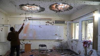 Photo of داعش که د ايجنټې ادارې تروريستي لاس