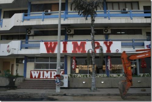 2008-05 01.Wimpy