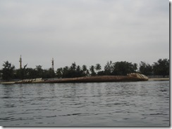 2008-07 - 01 Shipwreck Ilha