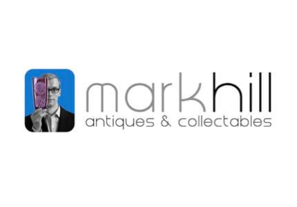 markhillpublishing