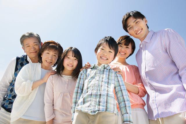 長野市が「幸せ実感モニター」を募集