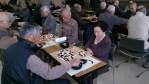 安茂里地区で第41回囲碁・将棋大会