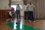 囲碁将棋まつり、そしてスマイルボウリング