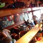 reims, bistrot bar entrepotes