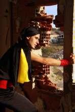 rappeur reims murigny chatillon croix rouge wilson