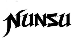 Logo+Lettrage-Nunsu