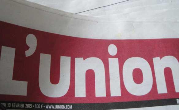 l'union reims rap hip hop clip nunsuko