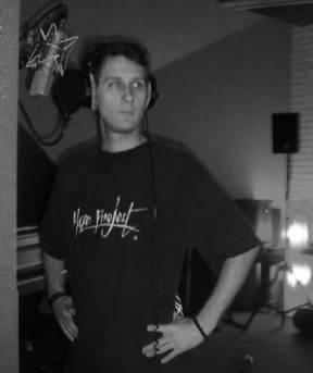 le chalet studio reims enregistrement mixage mastering