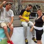 rap reims clip figurants artistes lieu tournage