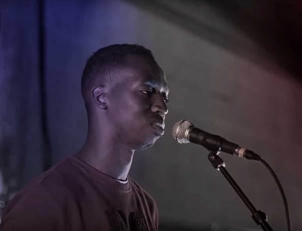rap reims rappeur darkdem imperator wilson