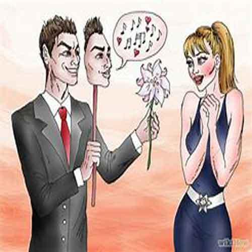 paraphilie pervers perversion narcissique couple