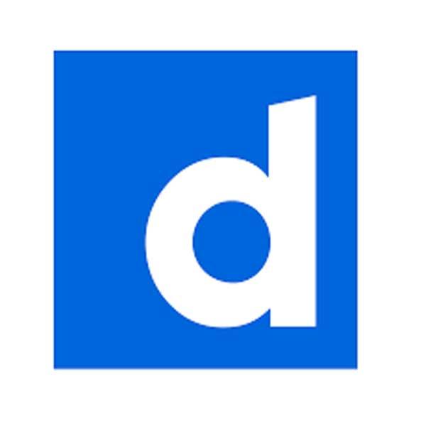 dailymotion site clips rap musique