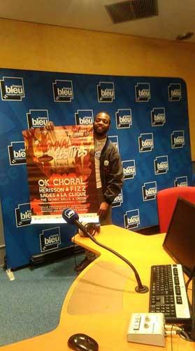 france bleu radio medias festival communication