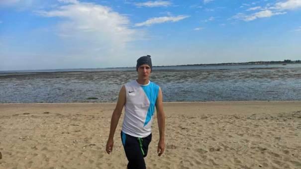 les différentes plages de Charente maritime et celles de la tremblade
