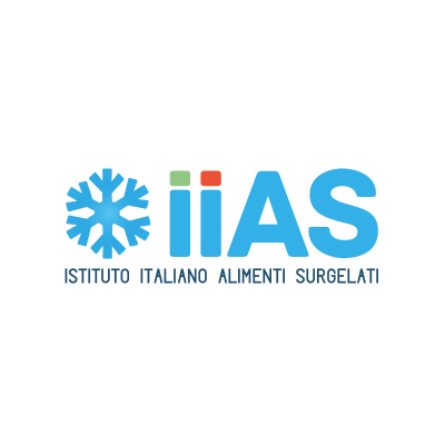 Istituto Italiano Alimenti Surgelati