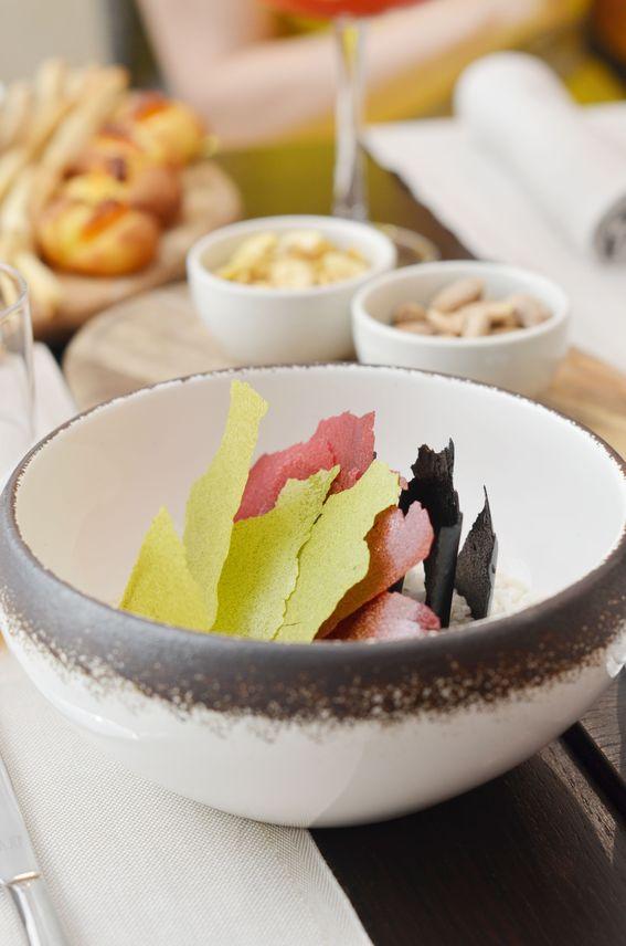 Bloom – Food e Spirits: un'esplosione di gusto nel centro di Bari