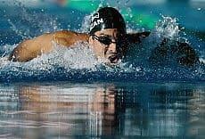 Milorad Cavic Swimmershop
