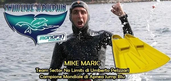 Mike_Maric_monopinna_foil