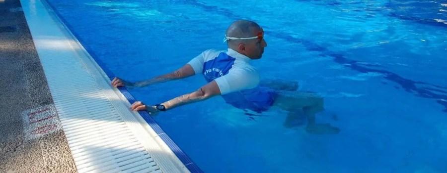 ottimizzare recupero allenamento