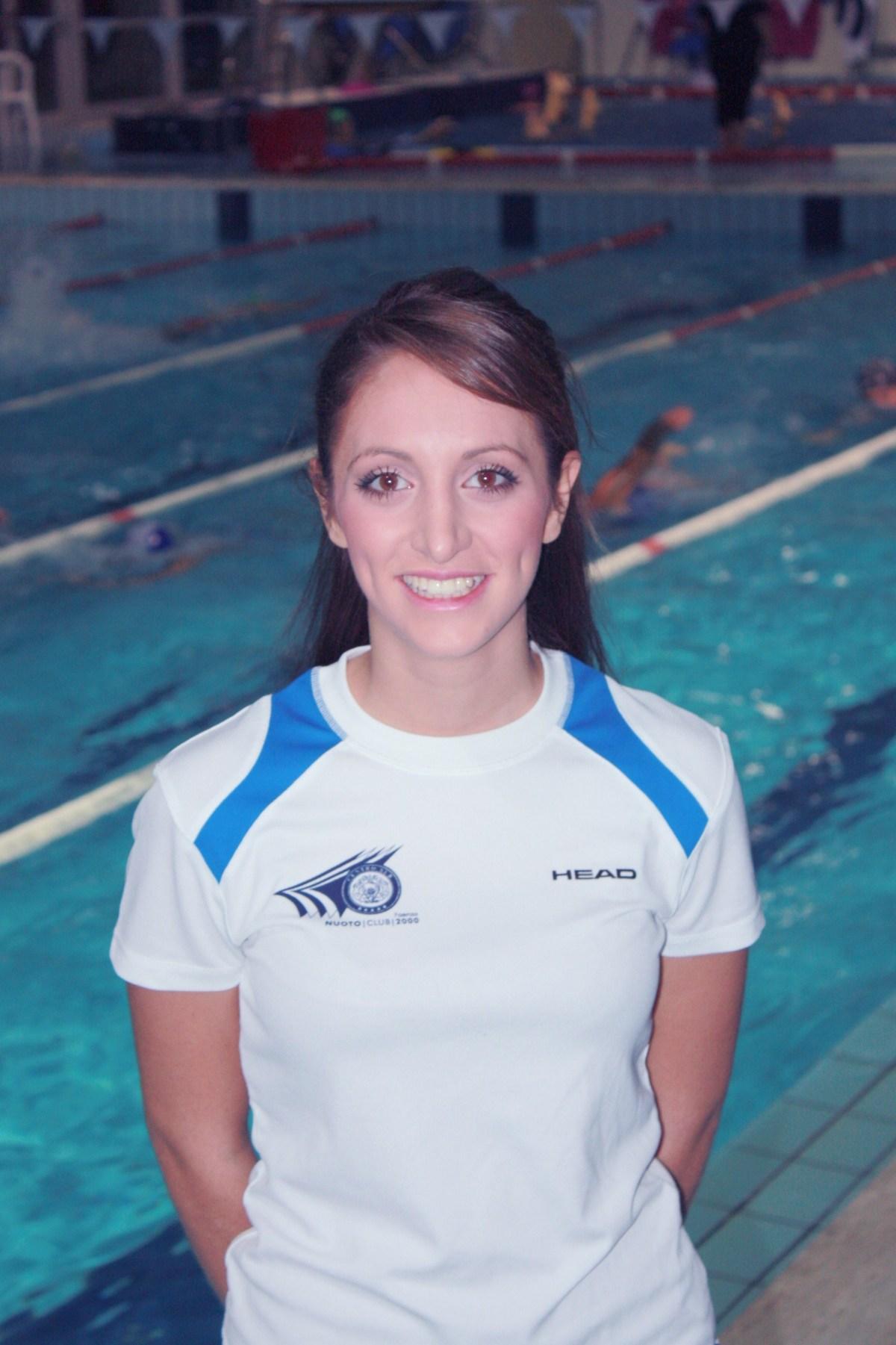 Linda Liverani