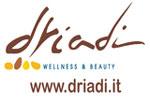 Driadi Wellness Faenza