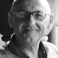 Padre Giuseppe Barzaghi o.p. - A.N.I.M.A.