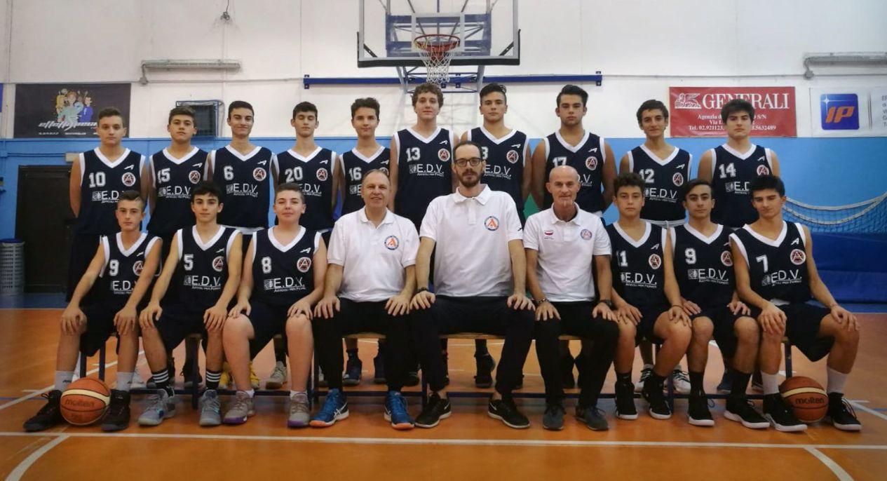 Foto-Squadra-U16-Nuova-Argentia-2018