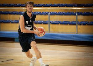 Nuova Argentia Pallacanestro Serie D Basket vs Urania