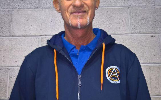 Massimo Vergani