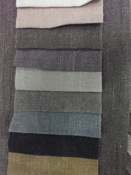 Cufflinks, kilt pins, belts & Divani Letto Reggio Emilia Bagnolo Vendita Poltrone Poltroncine Lavabili Per Anziani Disabili