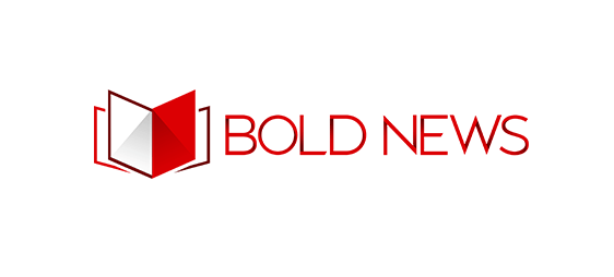 https://i1.wp.com/www.nuovaceramichemarmolada.it/wp-content/uploads/2016/07/logo-bold-news.png?fit=562%2C254&ssl=1
