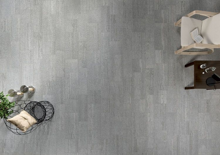 https://i1.wp.com/www.nuovaceramichemarmolada.it/wp-content/uploads/2017/12/Ceramiche-Keope-Smart-Pietra.jpg?fit=750%2C530&ssl=1