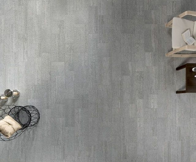 https://i1.wp.com/www.nuovaceramichemarmolada.it/wp-content/uploads/2017/12/Ceramiche-Keope-Smart-Pietra.jpg?resize=640%2C530&ssl=1