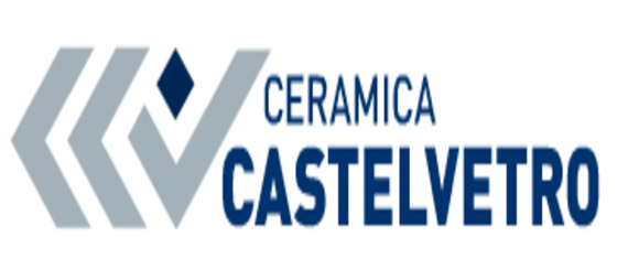 https://i1.wp.com/www.nuovaceramichemarmolada.it/wp-content/uploads/2018/01/Logo-Castelvetro.png?fit=560%2C254&ssl=1