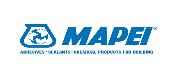 https://i1.wp.com/www.nuovaceramichemarmolada.it/wp-content/uploads/2018/01/Logo-Mapei.png?fit=560%2C254&ssl=1