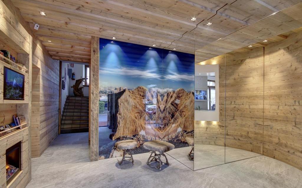 https://i1.wp.com/www.nuovaceramichemarmolada.it/wp-content/uploads/2019/10/Hotel-villa-alpina-10.jpg?resize=1024%2C640&ssl=1