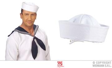Cappello marinaio - cod. 9515M / Cappello marinaio mini - cod. 9514S