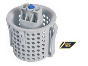filtro lavastoviglie 1327294011