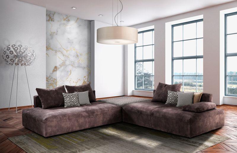 divani moderni di marco - nuova tag varese