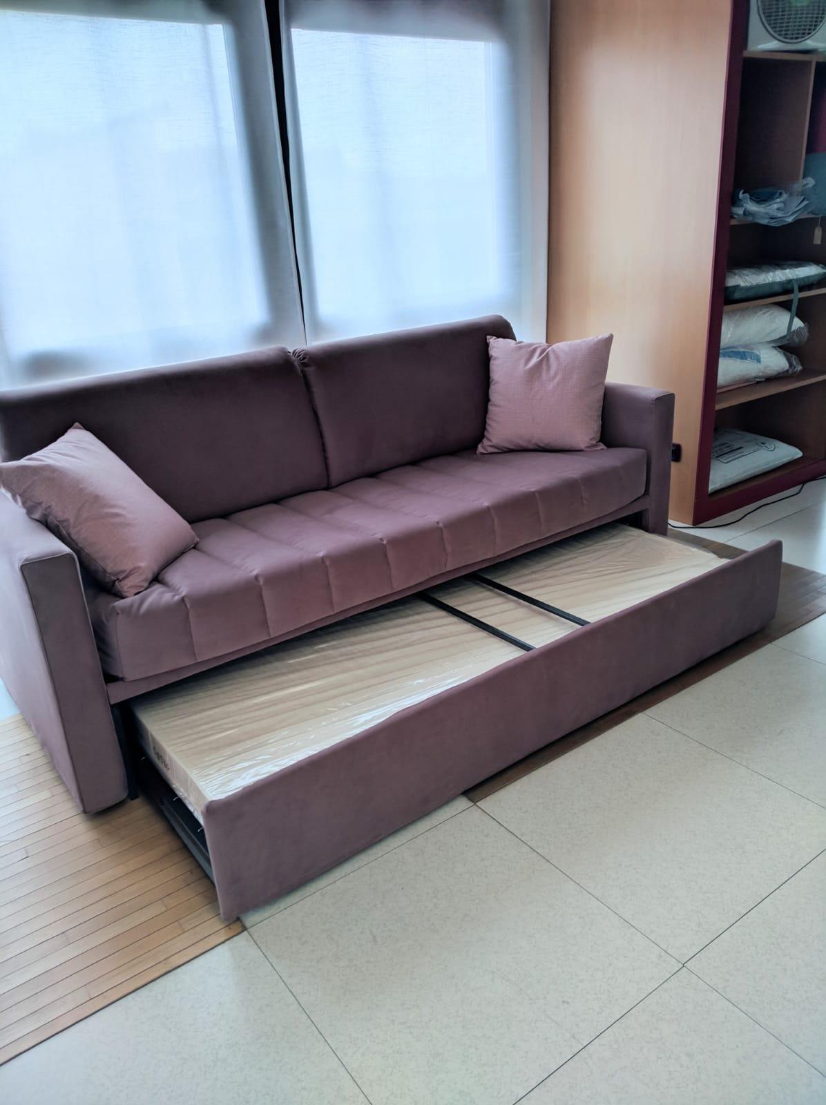 divano letto cassano magnago - varese nuova tag