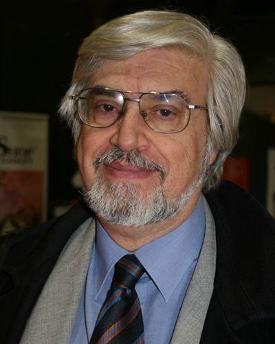 Giuseppe Festino