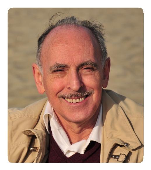 Roberto Morassi