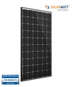 Solarwatt-305-glas-glas-01-247×300-min