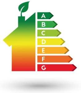 definitief-energielabel-min