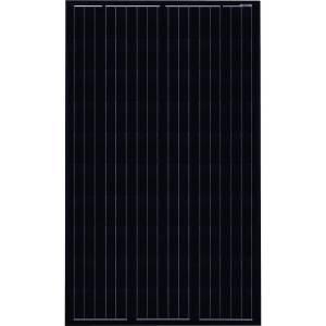 Mono zonnepaneel