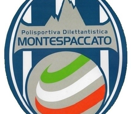 JUNIORES ELITE | Montespaccato – SS Michele e Donato 8-0, la cronaca