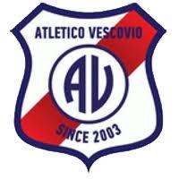 GIOVANISSIMI REGIONALI | Atletico Vescovio – Nuova Milvia 3-1, le pagelle
