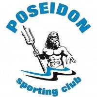 Esordienti 2006, lo Sporting Club Poseidon torna a vincere