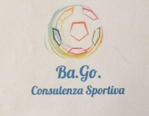 Nasce a Roma la BA.GO., nuova importante agenzia di consulenza sportiva
