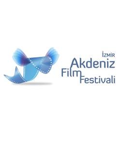 izmir akdeniz film festivali